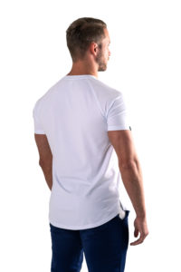 astaniwear-code-t-shirt-white