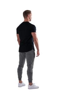 astaniwear-joggers-t-shirt-set-grey